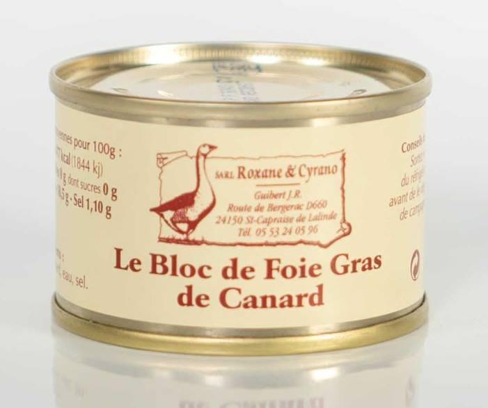 bloc-de-foie-gras-de-canard-65g-roxane-e