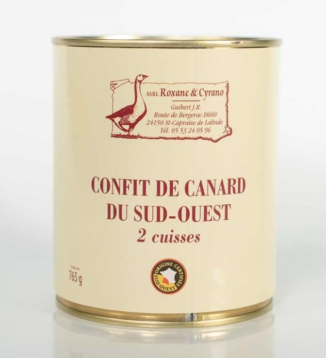 confit-de-canard-du-sud-ouest-2-cuisses-