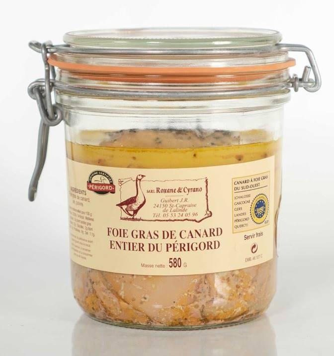 foie-de-canard-entier-du-perigord-580g-r