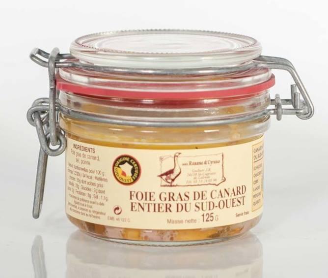 foie-de-canard-entier-du-sud-ouest-125g-