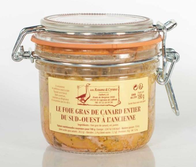 foie-de-canard-entier-du-sud-ouest-180g-