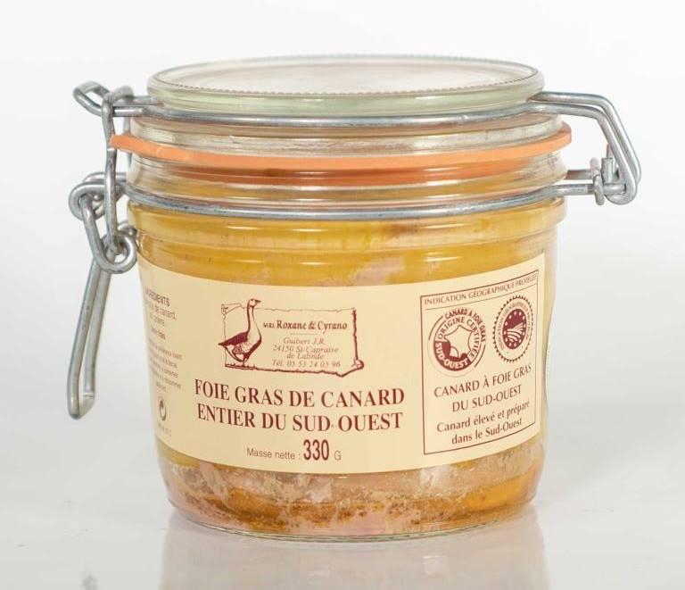 foie-de-canard-entier-du-perigord-330g-r