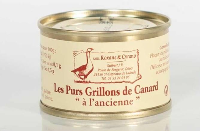 purs-grillons-de-canard-65g-roxane-et-cy